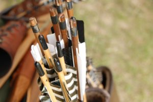 Best Hunting Bows - Buying Guide