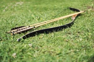 Best Recurve Bows - Buying Guide