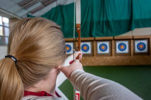 Types of Crossbows: Recurve, Compound, Reverse, Pistol - Which One Is Best for You?